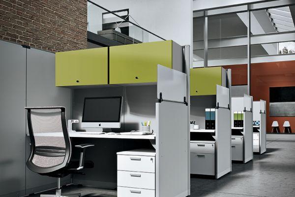 arredo-ufficio-pareti-01-601-4142FB3DB-961A-2D25-5A17-60B2009C4444.jpg