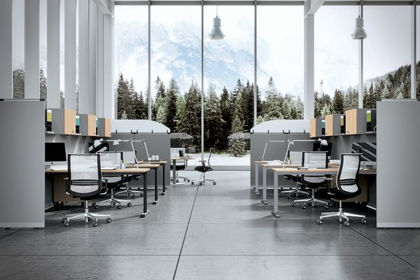arredo-ufficio-pareti-01-601-575C5EB34-2B7B-4102-09FA-BFADE511C4A0.jpg