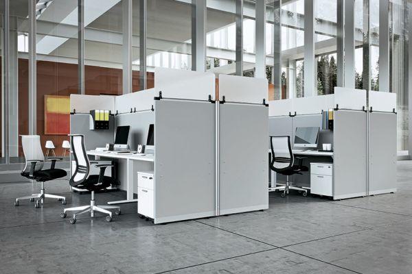 arredo-ufficio-pareti-01-601-64B403973-85B4-1FCC-3BA0-9A418F9492F0.jpg
