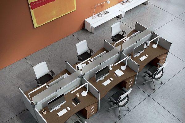 arredo-ufficio-pareti-01-601-70B249077-08B0-C8A3-4671-5F31F757B7B7.jpg
