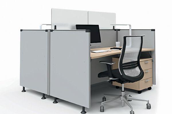 arredo-ufficio-pareti-01-601-8FE392EF4-7126-98D4-26E4-529D12FBA012.jpg