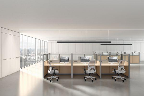 arredo-ufficio-pareti-02-606-1CAFB8ECF-5159-9883-FDFC-A81A9D44B4E5.jpg