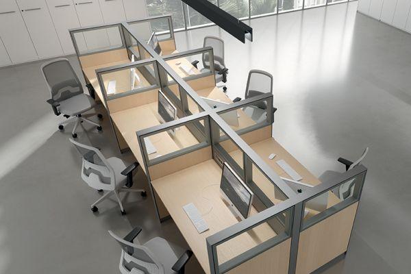 arredo-ufficio-pareti-02-606-27F5156CB-5CC6-B4D7-BE90-35DA07B827B7.jpg