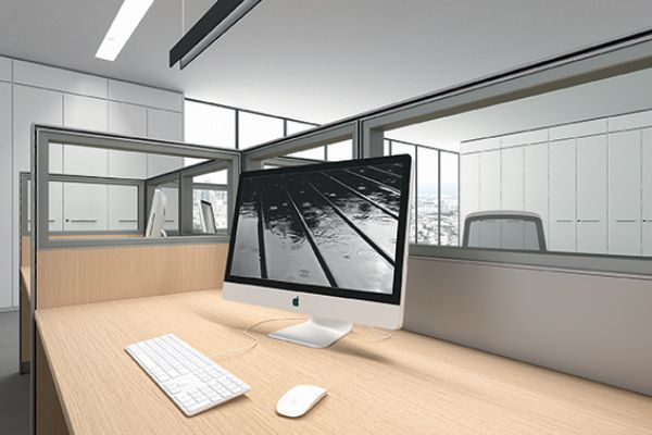 arredo-ufficio-pareti-02-606-3E454F895-C23E-05CE-32CB-38A3499DB707.jpg