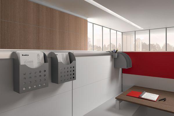 arredo-ufficio-pareti-02-606-5EF601BCD-D8AF-F5F0-7434-C935BD44B66E.jpg