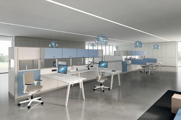 arredo-ufficio-pareti-02-606-6BD86F87C-D415-AFFE-1A3F-3C9994D4F1F3.jpg