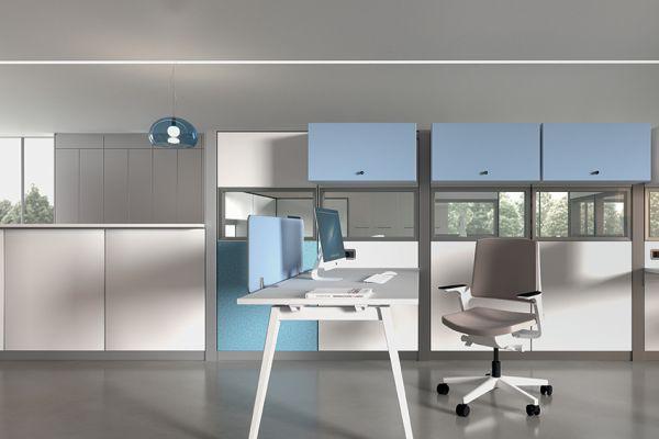 arredo-ufficio-pareti-02-606-8612D2C0E-57F5-85C3-0F10-6483FF564588.jpg