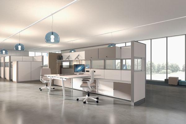 arredo-ufficio-pareti-02-606-99B9F08A4-2B27-BD7D-D471-2EB036921007.jpg