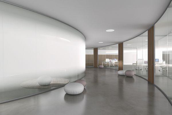 arredo-ufficio-pareti-03-602-1169DE666F-4E72-6CF2-E52F-EB07A6159833.jpg