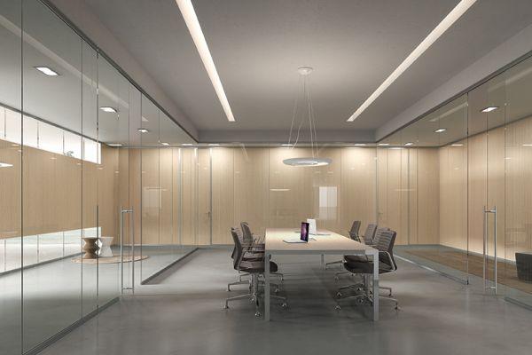 arredo-ufficio-pareti-03-602-129DC479FC-3C37-5B83-3CB0-A79711939EF3.jpg