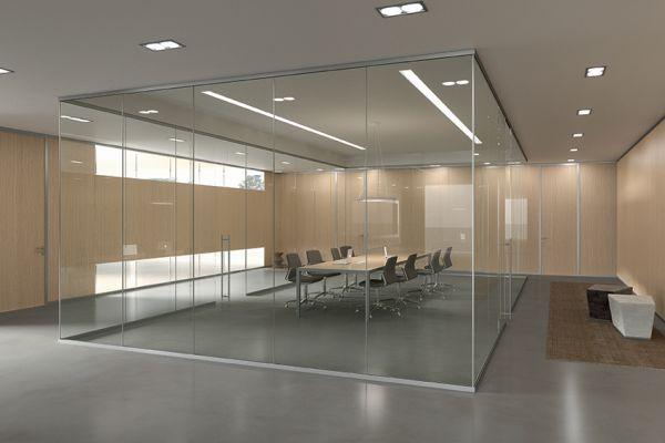 arredo-ufficio-pareti-03-602-13E1E95933-2383-57A7-AD94-9F4021162F20.jpg