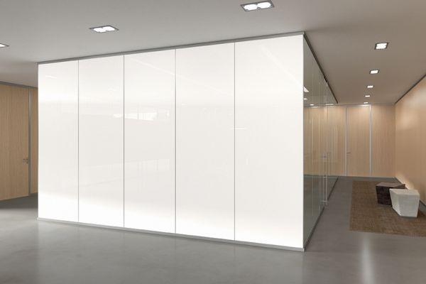 arredo-ufficio-pareti-03-602-1F2E6785B-AC96-FBD4-E459-71BCB6D54DCD.jpg
