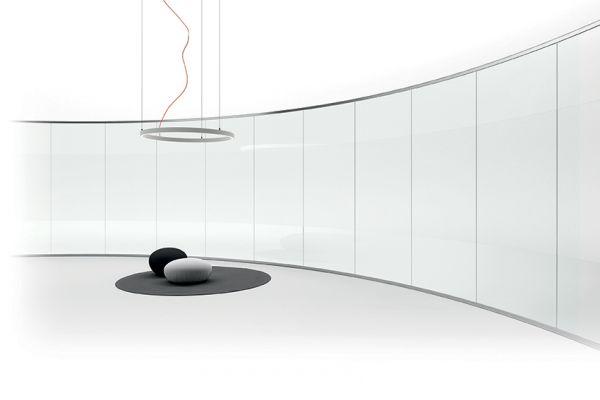 arredo-ufficio-pareti-03-602-5A5098C10-ED7E-309F-A8C4-DAEFB607FA45.jpg