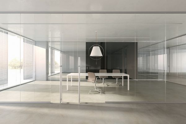 arredo-ufficio-pareti-03-602-643A167CF-2551-879A-F1E4-A347A0633373.jpg