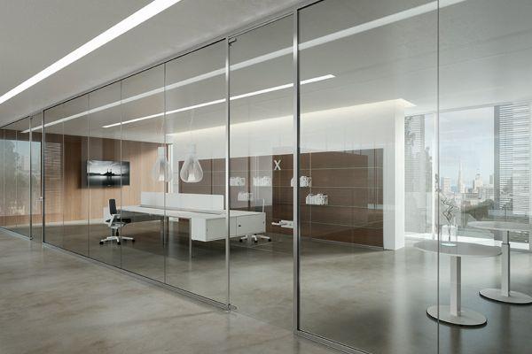 arredo-ufficio-pareti-03-602-7A1808572-48A5-B2F9-F6E9-BEA8BA2F7E07.jpg