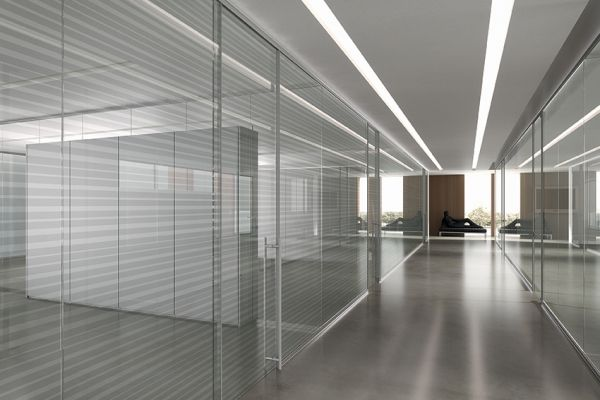 arredo-ufficio-pareti-03-602-8546F9DB8-82CE-5ED0-F289-89D9BC6EBE08.jpg
