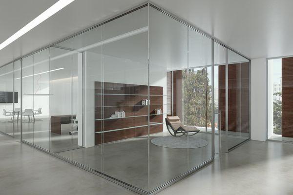 arredo-ufficio-pareti-04-603-35286FAAD-0B7A-3625-D3B4-680CD93C4B90.jpg