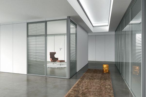arredo-ufficio-pareti-05-604-19A845D06-2226-E8EA-D70A-8A0769C526DE.jpg