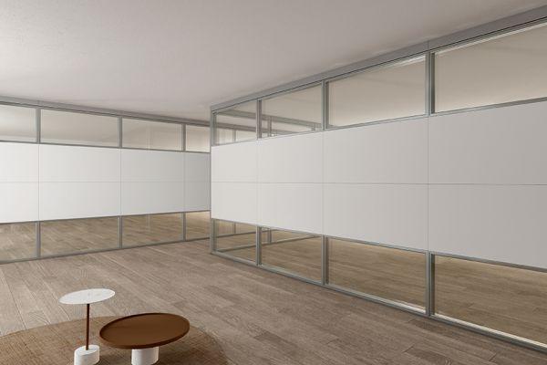 arredo-ufficio-pareti-05-604-205AC5840-79D4-C1C4-BA95-19ACC6E19EA9.jpg