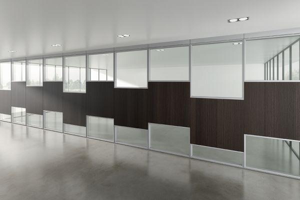 arredo-ufficio-pareti-05-604-310BCCC30-6943-4DE6-D3D8-32ACD2B10CC3.jpg