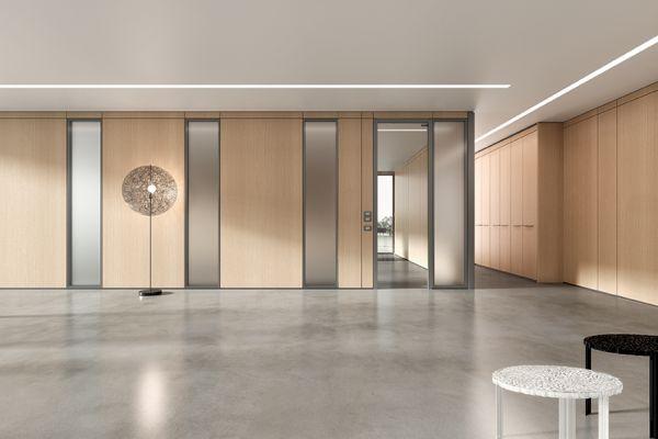 arredo-ufficio-pareti-05-604-5428D95CC-2C18-3BDB-DDA2-3851A6BFA16C.jpg