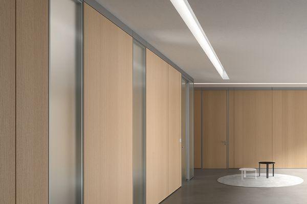 arredo-ufficio-pareti-05-604-6A5EDB31E-4BDC-47FD-A193-7639065DBE62.jpg