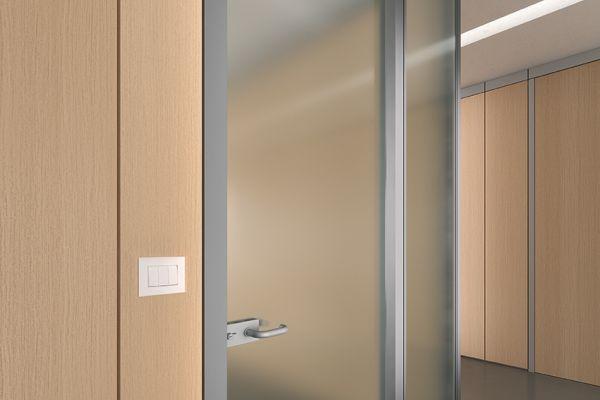 arredo-ufficio-pareti-05-604-77BE20CBC-0249-75E0-D6A3-69667485CACE.jpg