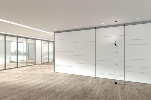 arredo-ufficio-pareti-05-604-8B3437075-4C05-F1C3-D120-43216516A7C3.jpg