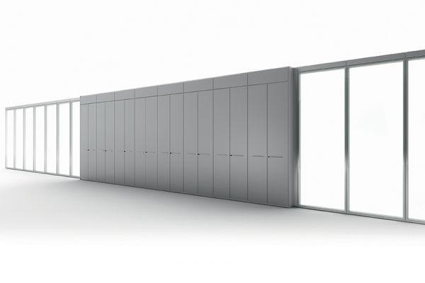 arredo-ufficio-pareti-06-605-1941DF8B6-610A-7A57-A72B-5A7C9907C962.jpg