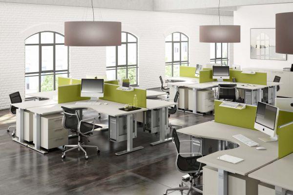 arredo-ufficio-operativo-01-funny-106EA0D210-71AE-29C8-F730-559C34BB65DA.jpg