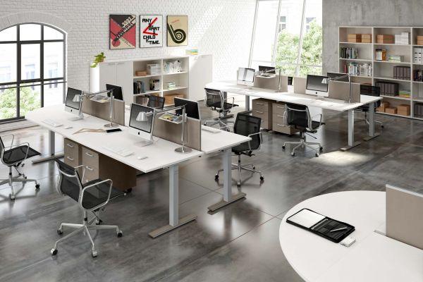 arredo-ufficio-operativo-01-funny-1305B9312D-8518-4401-D178-12126532D2A1.jpg