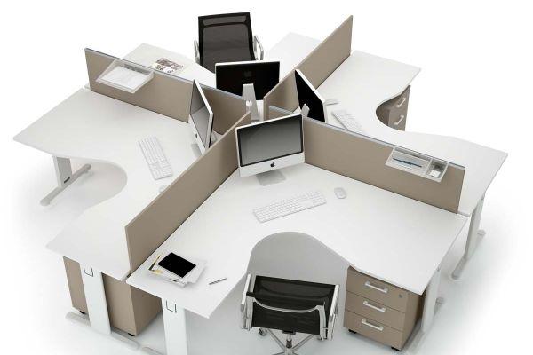 arredo-ufficio-operativo-01-funny-14E44803A8-DA8B-E5E9-928C-C9FDD9A6E7D6.jpg
