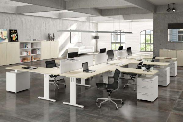 arredo-ufficio-operativo-01-funny-165E8D082A-E92F-E0EB-8723-357070079CDD.jpg