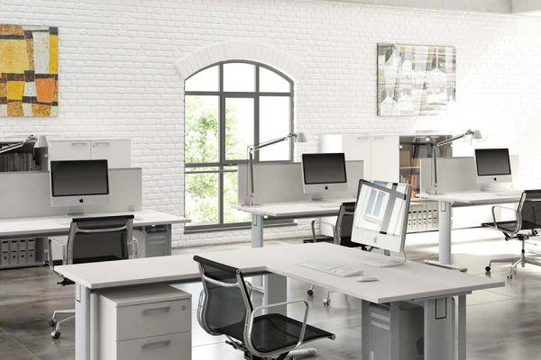 arredo-ufficio-operativo-01-funny-17CDC81495-983E-C4CF-6F41-AEA2A28D3026.jpg