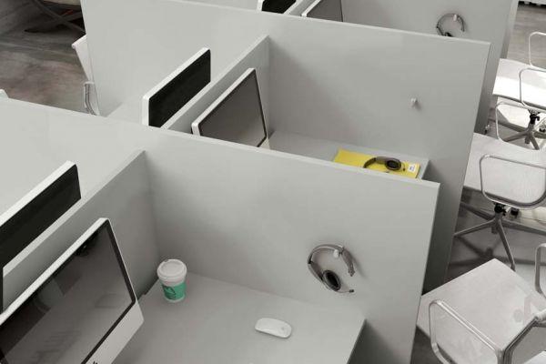 arredo-ufficio-operativo-01-funny-188394698B-DC45-6ACE-D202-868C5BA95A98.jpg