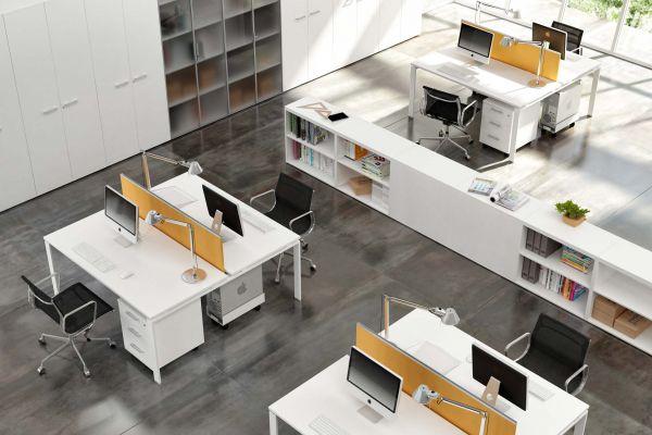 arredo-ufficio-operativo-01-funny-1D74FCBF1-E6D6-A3C5-F7D5-0B6907BE46D5.jpg