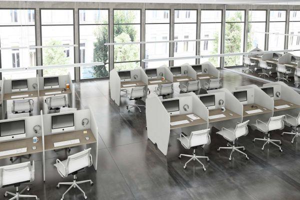 arredo-ufficio-operativo-01-funny-206B0DA255-864A-0816-E38D-CCE5A41DF737.jpg