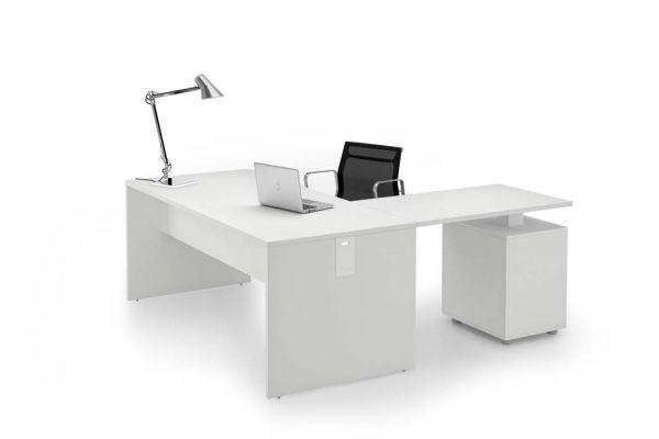 arredo-ufficio-operativo-01-funny-219FF7231B-C49A-BF28-CB49-02F0246BDE28.jpg