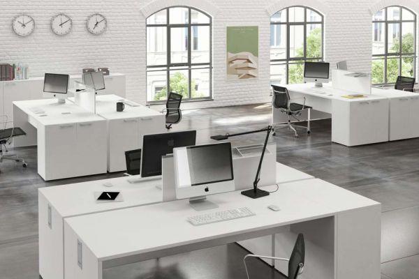 arredo-ufficio-operativo-01-funny-22383D11D6-544C-1A35-E7DF-C0DE72119C61.jpg