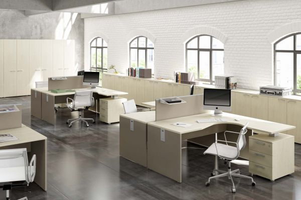 arredo-ufficio-operativo-01-funny-25ED87A385-5C84-D942-9CA0-30288CD54C90.jpg
