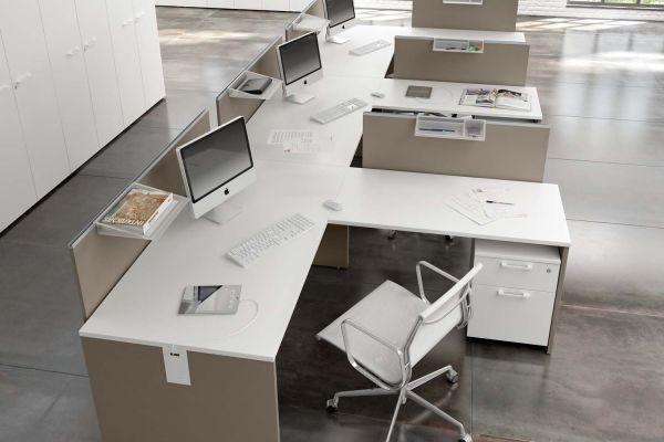 arredo-ufficio-operativo-01-funny-262B81787E-F7A0-4162-2BFA-E06BD91A7694.jpg