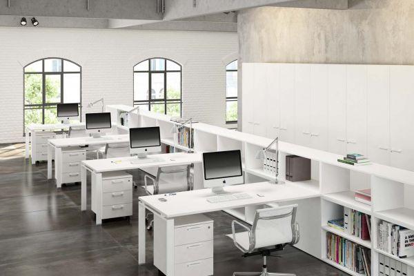 arredo-ufficio-operativo-01-funny-2C5E3A031-D62C-87D8-C6FB-2D2F9ABC9BAD.jpg