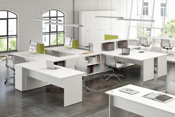 arredo-ufficio-operativo-01-funny-304EF05226-B44E-6256-3948-0C0B67CAE742.jpg