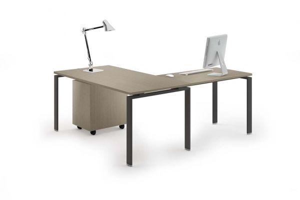arredo-ufficio-operativo-01-funny-31A8B2BF2E-758F-DD89-4785-9BCC4E8C0DC9.jpg
