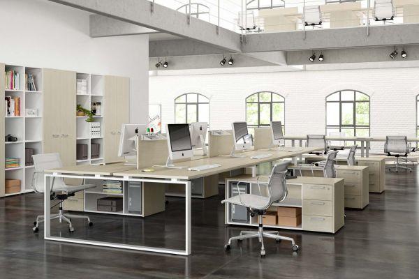 arredo-ufficio-operativo-01-funny-796567FDC-84A7-91A2-0FCF-37DCDCC26066.jpg