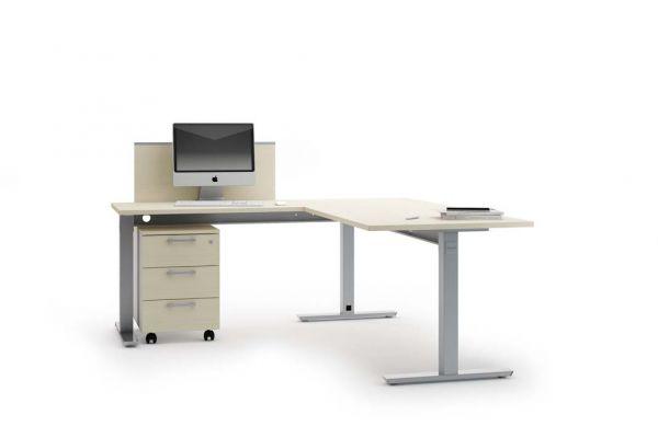 arredo-ufficio-operativo-01-funny-8F73B46A6-0EAD-51B2-3336-7E01092BF56F.jpg