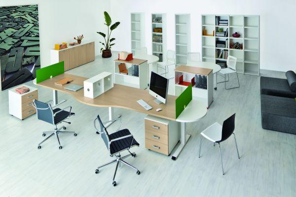 arredo-ufficio-operativo-02-eidosevo-109CCA5C7F-2202-501B-9482-CEB7AD7F5BE0.jpg