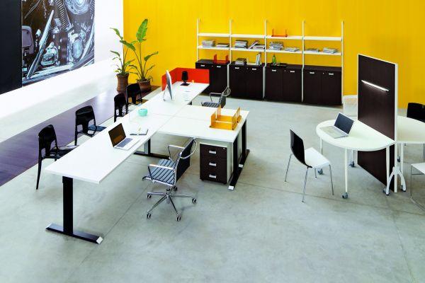 arredo-ufficio-operativo-02-eidosevo-1588BE599-DAA2-7218-B04F-B79C3CB8889D.jpg
