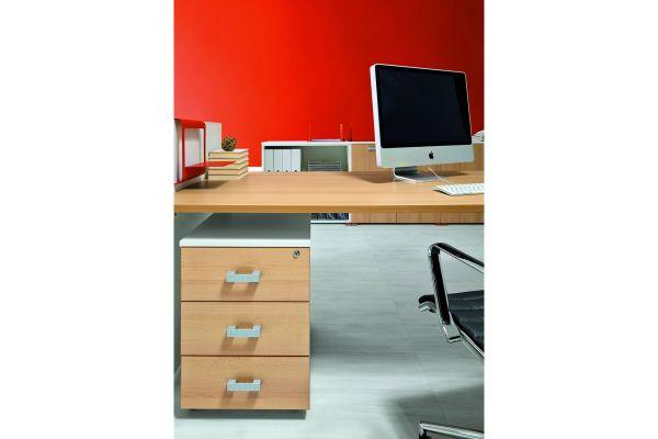 arredo-ufficio-operativo-02-eidosevo-45201749A-2B24-F96F-3550-99BC247AD879.jpg