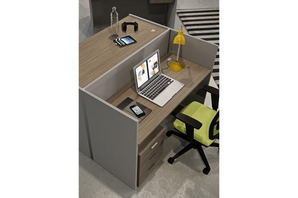 arredo-ufficio-operativo-03-kamospure-10EB79543D-F05C-BF79-2013-3CD2C61E03C6.jpg
